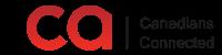 Canada Domain Webzone
