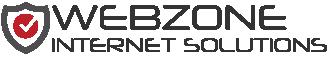 Webzone
